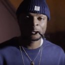 "[Video] ""Not To Mention"" - RetcH"
