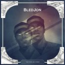 "[New Music] ""The Popular Loner"" - Bledjon"