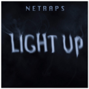 "[Audio] ""Light Up"" - NET"