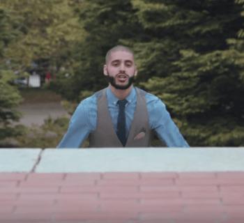 [Video] The Gentlemen's Movement