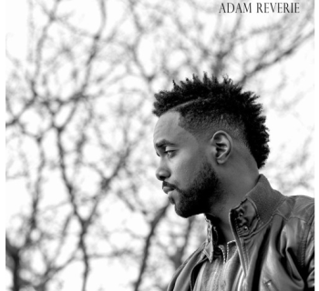 """[Audio] """"Remain"""" - Adam Reverie"""