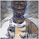 "[Audio] ""Take Two"" - Al Maralen ft. Innanet James"