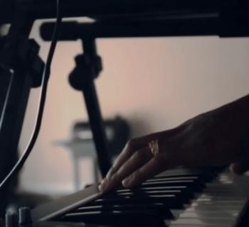 "[Video] ""EA$T"" - Zip K ft. Cyhi The Prynce"