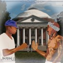 [New Music] 'To Whom It May Concern 2: Final Draft' - Jamal G