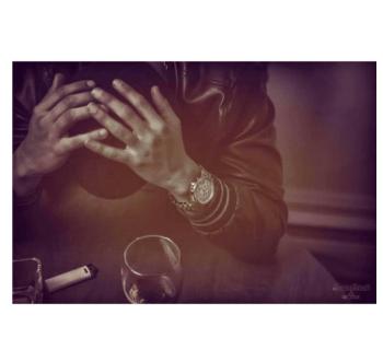 """[Audio] """"9ine Three Shit"""" - Tayo"""