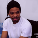 [Exclusive] Interview with KOTA The Friend