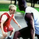 The Greatest Upset In Hip-Hop History: How Aaron Carter Beat Shaq
