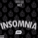 "[Audio] ""Insomnia"" - NET"
