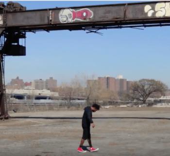 "[Video] ""Warhols"" - TruthCity"