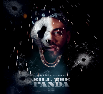 "[Audio] ""Panda"" Remix - Joyner Lucas"