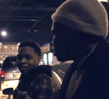 "[Video] ""Dreams"" - Young Kontro"