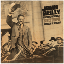 "[Audio] ""Bully Pulpit"" - John Reilly ft. Rich Quick"