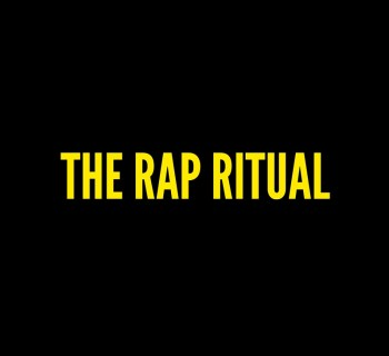 The Rap Ritual: An Artist Development Event Series