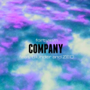 "[Audio] ""Company"" fortysvn feat. Blunder and ZEO"