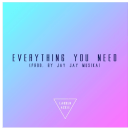 """[Audio] """"Everything You Need"""" - Lauren Ackie"""