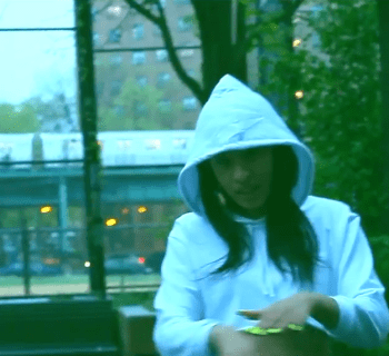 "[Video] ""Schemers"" - Chyna Streetz & Rome Streetz"