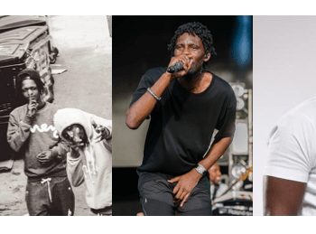 The Brit Invasion: Approaching Grime As A Hip Hop Fan PART II