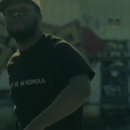 "[Video] ""LONG WAY"" - Maine The Saint ft. Luch Scrilla"