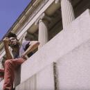 "[Video] ""Mali Moolah"" - Mvstermind"