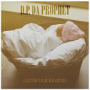 "[Audio] ""Letter To My Daughters"" - D.P. Da Prophet"