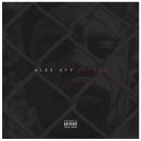 "[Audio] ""Phases"" - Alex Aff"