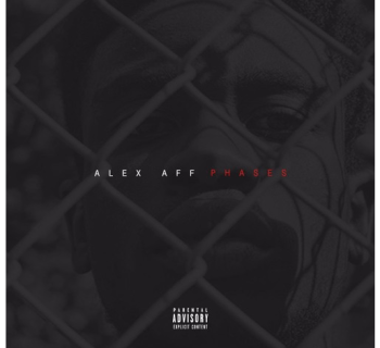 "[Audio] ""Phases"" - Alex Aff"
