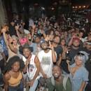The Rap Ritual R&B Night