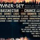 What To Expect At Summer Set Music & Camping Festival 2016