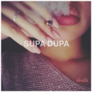 "[Audio] ""SUPA DUPA"" - thrills"