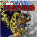 [New Music] Blu & Nottz - 'Titans in the Flesh' EP