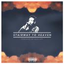 """[Audio] Alex Aff - """"Stairway To Heaven"""""""