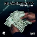 [New Music] Blacktivity - 'The Singles' EP