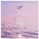 "[Audio] TheRealAGE - ""Way Way Way Up"""