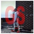 "[Audio] G.S - ""Say Grace"" (prod. WillMillerBeats)"