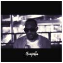 "[Audio] Acapella - ""Sick"""