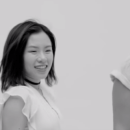 "[Video] Franky Fade - ""So Fine"" feat. Tina Aldana"