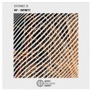 """[Audio] Sydnee B - """"89' Infinity"""""""