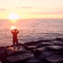 "[Video] KiD SEAN - ""Composure"""