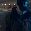 "[Video] P.MO - ""Away"" (Prod. & Dir. by Mike Squires)"