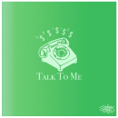 JosephJams - Talk to Me