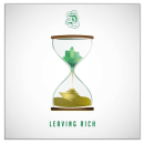 "D. Green- ""Leaving Rich"" (Prod. by DJ Knick G.)"