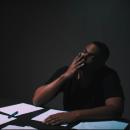 """Cambatta - """"Tupac Murder Confession"""" Video"""