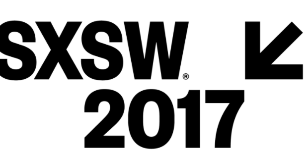 What To Expect: Grime Takes Over SXSW 2017