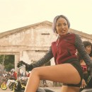 """Why Shenseea's """"Loodi"""" is the """"Controlla"""" of this summer"""