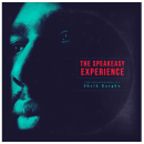 Sheik Kargbo - The Speakeasy Experience (Album)