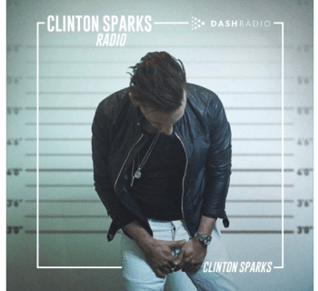 [Mix] Clinton Sparks - Clinton Sparks Radio [Episode 1]