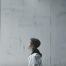 """Phora - """"Numb"""" Music Video"""