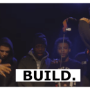 Build: How We Win When We Work Together