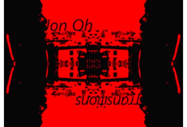 """Jon Oh! - """"Een"""" (Audio)"""