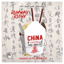 Runway Richy - 'China Cafeteria 2.5' [Hosted by DC Young Fly]